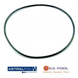Repuesto junta tapa para filtro Volcano / Vesubio AstralPool