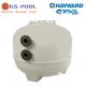 Filtro depuradora piscinas Kripsol / Hayward BM Malaga