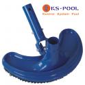 Limpiafondos Eco para limpieza de piscinas