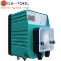 Bomba dosificadora piscinas para ph digital EF 110
