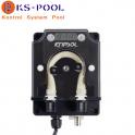 Bomba dosificadora Pool Ph Basic Kripsol para piscinas