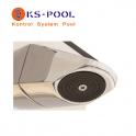Repuesto rociador kripsol Ducha Tetra DT para piscinas