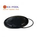 Tapa filtro piscina Kripsol modelo Balear Br