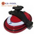Repuesto / recambio tapa filtro BRASIL BL Kripsol / HCFB Hayward