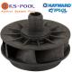 Repuestos / recambios bomba KAN Kripsol HCP4000 Hayward piscina