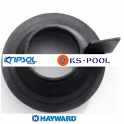 Repuesto Difusor bomba modelo Kapri KAP / HCP3800, Kripsol Hayward