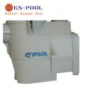 Cuerpo Bomba KORAL KS / KSE Kripsol Hayward piscinas