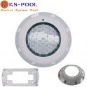Foco Proyector para piscinas halogeno 100 watios