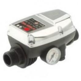 Presscontrol grupo de presión, bomba pozo (Brio)