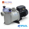 Bomba para piscinas marca KRIPSOL, modelo NK 33 (0,33cv)