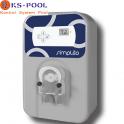 Bomba dosificadora ph Simpleo para piscinas