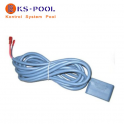 Cable Célula clorador salino Naturalchlor / Kripsol / AIS Autochlor