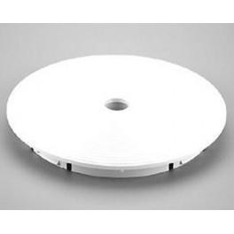Recambio tapa circular para skimmer astralpool piscinas