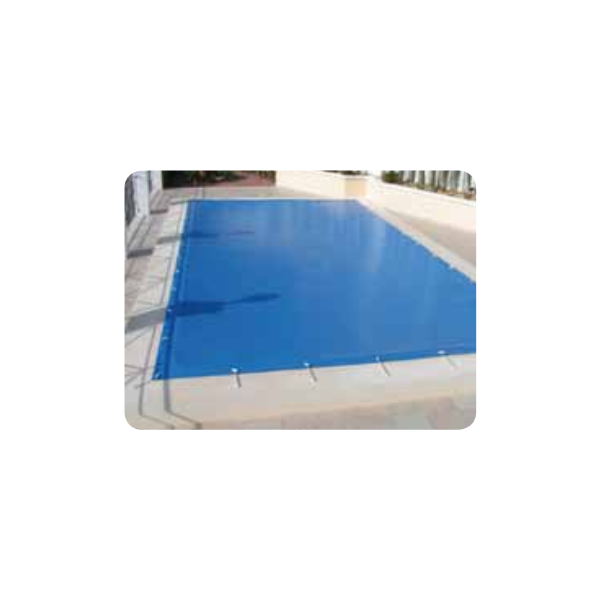 Cubierta cobertor a medida para piscinas ks pool for Piscinas desmontables medidas