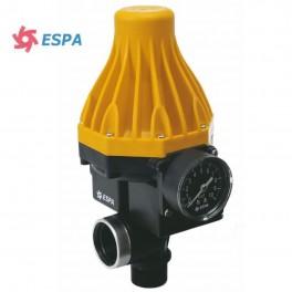 Presscontrol WATERDRIVE ESPA grupo de presión, bomba pozo