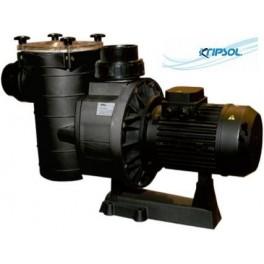 Bomba piscina Kripsol KAN PLUS 510 / HCP4000 Hayward IE3
