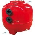 Filtro depuradora piscinas Kripso / Hayward BM Malaga