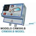 Cuadro electronico para piscinas Kripsol CRM-100/300/600