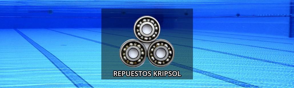 Repuestos Kripsol
